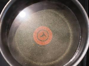 双重鲜味 | 日式昆布柴鱼高汤