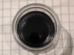 鰹魚醬油露作法(めんつゆ)
