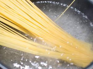 全素食!豆漿味增拉麵|義大利麵大變身