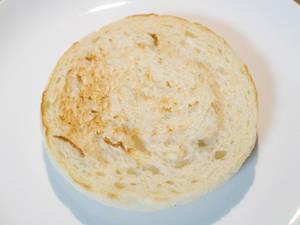 班乃迪克蛋|水波蛋+荷蘭醬做法