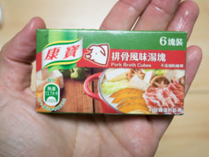 coco壹番屋|鸡肉炖煮咖哩