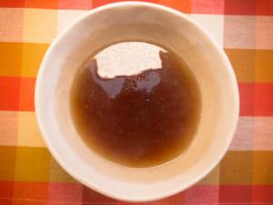 醬油拉麵|高湯作法