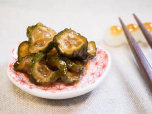 日式脆瓜|腌小黄瓜