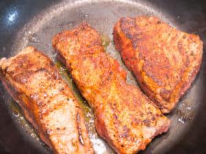 美式手撕豬肉BBQ Pulled Pork