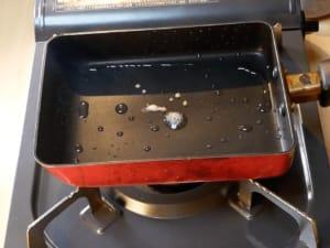 高湯玉子燒蛋捲
