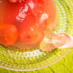 自製草莓果凍|超簡單