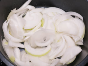 日式玉米濃湯