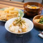 yahoo x 韓式魚板雜煮湯|けんちん汁
