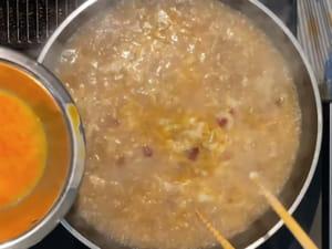 宮崎辛拉麵作法