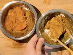 唐揚炸雞塊|all in one的調味料-珍好饌 愛醬蒜辣調味&咖哩調味