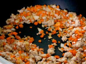 沖繩塔可飯的塔可肉醬作法|all in one的調味料-珍好饌 愛醬咖哩調味