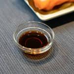 吃壽司別只用醬油沾|壽司醬油作法