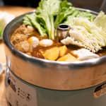咖哩火鍋|🔥 冬日必備家電🔥arlink多功能升降火鍋