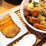 日式叉燒簡單作法| Thankful膳夫鍋