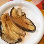 肉桂烤香蕉|iki!k!伊崎家電炫風蒸氣烤箱團購