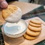 自製酸奶油|Sour Cream