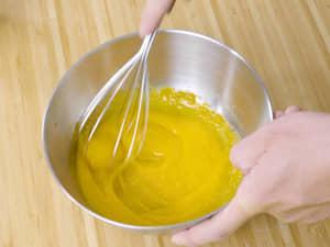 壽司郎經典甜品卡達拉娜,加泰羅尼亞焦糖奶凍Crema catalana