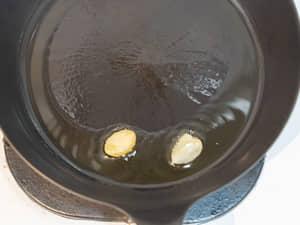 Cucina Povera 庶民的義大利麵